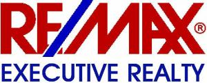 RE/MAX Executive Realty ~ Bill Gassett