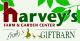 Harvey's Farm and Garden Center