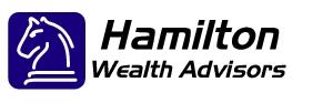 Hamilton Wealth Advisors