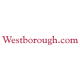 Westborough.com