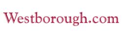 Westborough.com